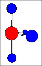 http://college.holycross.edu/faculty/rherrick/A&M/Covalent_Bonding/acid_base_covalent_tecl4.htm