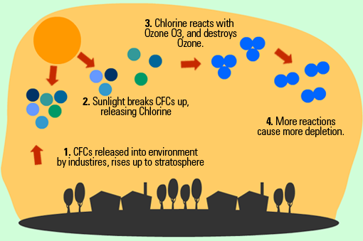 http://eschooltoday.com/ozone-depletion/what-is-ozone-depletion.html