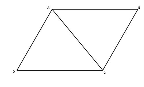 www.mathplanet.com/Oldsite/media/44005/parallelogram1_499x300jpg