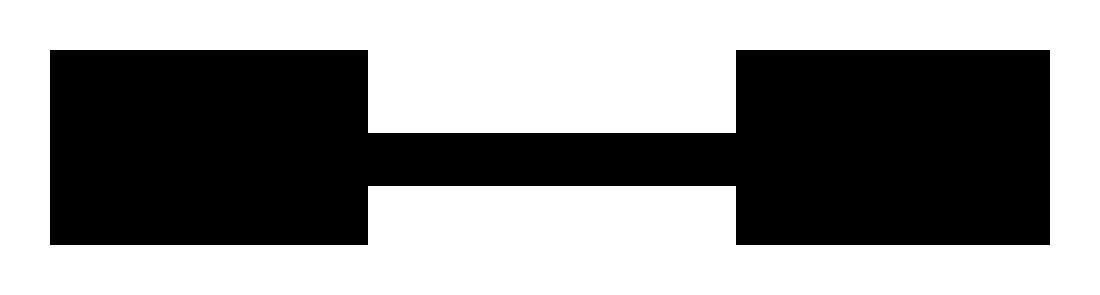 https://chemistry.stackexchange.com/