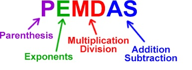http://www.coolmath.com/prealgebra/05-order-of-operations/05-order-of-operations-parenthesis-PEMDAS-01