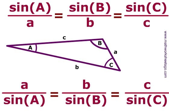 http://edv-nord.info/law-of-sines-and-cosines-worksheet/law-of-sines-and-cosines-worksheet-law-of-sines-and-cosines-worksheet-with-key-pdf-download/