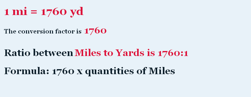 http://converters360.com/length/miles-to-yards-conversion.htm