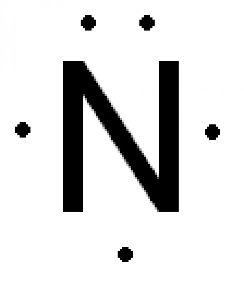 https://www.tes.com/lessons/ozgqYVy64B1BPQ/nitrogen-chnops-elements-essential-to-life?redirect-bs=1