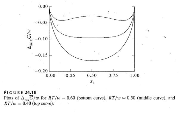 Physical Chemistry: A Molecular Approach, McQuarrie, Ch. 24