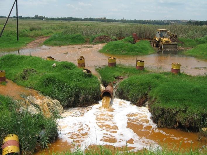 http://earthlife.org.za/2011/04/an-action-plan-for-acid-mine-drainage/