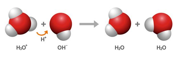 http://www.middleschoolchemistry.com/lessonplans/chapter6/lesson8