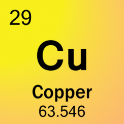https://www.generalkinematics.com/copper-mining-processing-everything-need-know/