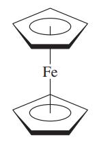 Química inorgánica, Miessler et al., Pág. 3