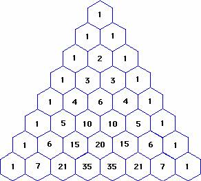 http://www.icoachmath.com/math_dictionary/pascals_triangle.html