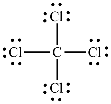 http://www.chem.ucla.edu/~harding/IGOC/C/carbon_tetrachloride.html