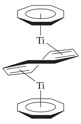 Inorganic Chemistry, Miessler et al., pg. 502