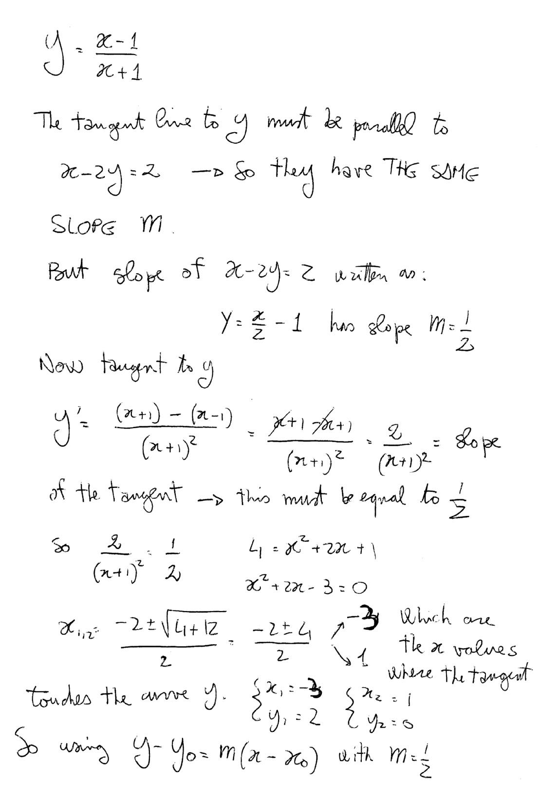 Let f(x)=4x^2+x+1 and g(x)=x^2-2. Find g(f(x)). | Wyzant Ask An Expert
