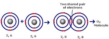 http://gethomeworkhelp.weebly.com/single-covalent-bond-definition.html