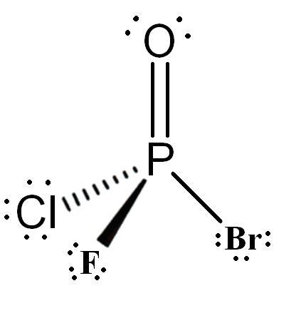 https://en.wikipedia.org/wiki/Phosphoryl_chloride