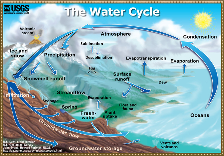 http://water.usgs.gov/edu/watercycle.html