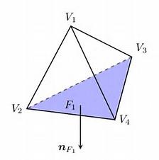 math.stackexchange.com