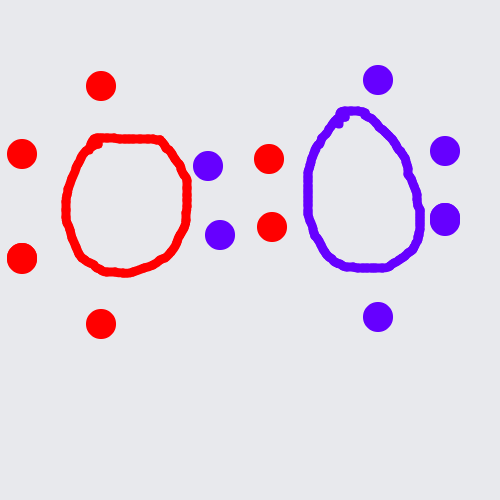 https://socratic.org/questions/what-is-the-lewis-structure-of-o2