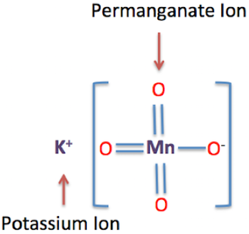 http://study.com/academy/lesson/what-is-potassium-permanganate-structure-uses-formula.html