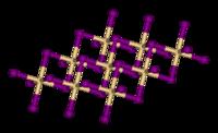 https://en.wikipedia.org/wiki/Magnesium_bromide