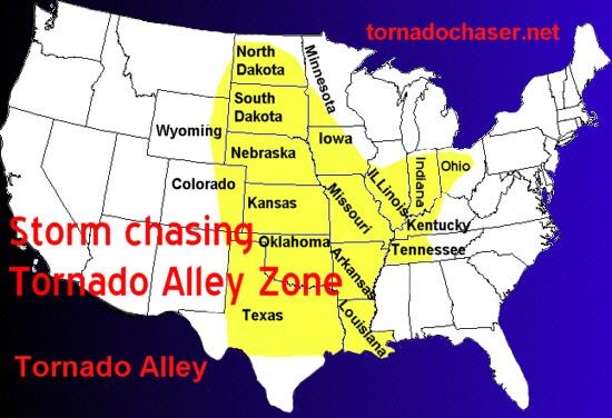 http://www.tornadochaser.net/tornalley.html
