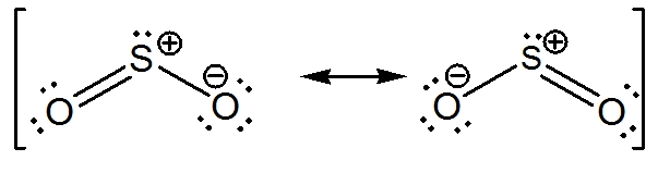 http://www.coursesaver.com/showthread.php?4068-So2-lewis-structure-hybrization