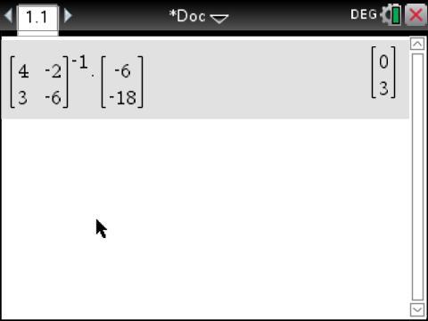 my screenshot 2