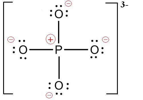 https://socratic.org/questions/draw-lewis-structure-for-the-following-icn-c-is-the-central-atom-po4-3