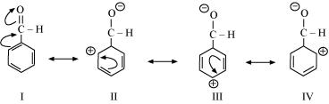 http://www.meritnation.com/ask-answer/question/draw-the-resonance-structures-of-i-phenol-ii-benzaldehyd/organic-chemistry-some-basic-principles-and-techniques/6861482