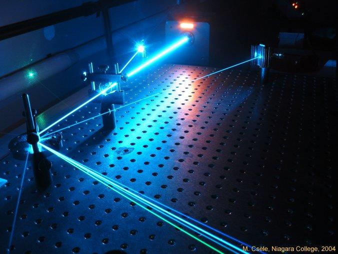 https://www.google.co.in/url?sa=i&rct=j&q=&esrc=s&source=images&cd=&cad=rja&uact=8&ved=0ahUKEwjv_vvIraDTAhVKMY8KHRDsC84QjRwIBw&url=https%3A%2F%2Fwww.linkedin.com%2Fpulse%2Fintroduction-laser-applications-crystals-apple-he&bvm=bv.152180690,d.c2I&psig=AFQjCNHqGkd0b76snJ_I4JbqLZ2AOzFz_A&ust=1492135775661184