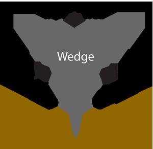 http://home.comcast.net/~krainiouk/school/RubeWebsite/Simple%20Machines/Wedge.html
