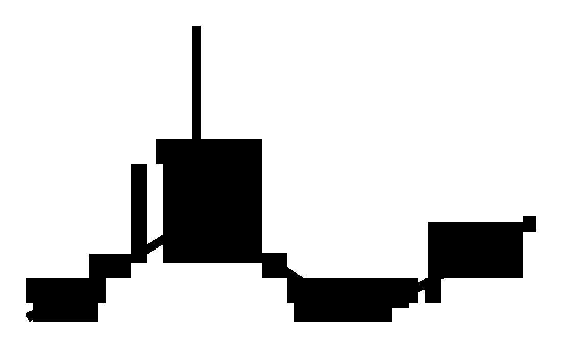 http://en.wikipedia.org/wiki/Pentane