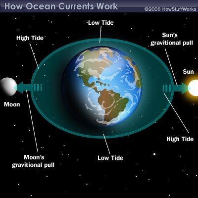 https://thescienceclassroom.wikispaces.com/Moon+and+Tides