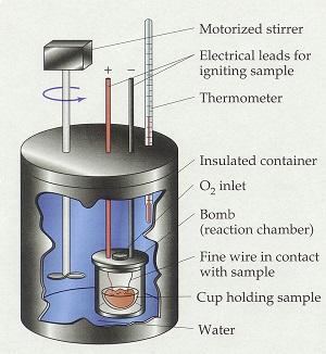 chemistry.umeche.maine.edu/~amar/fall2012/bomb.jpg