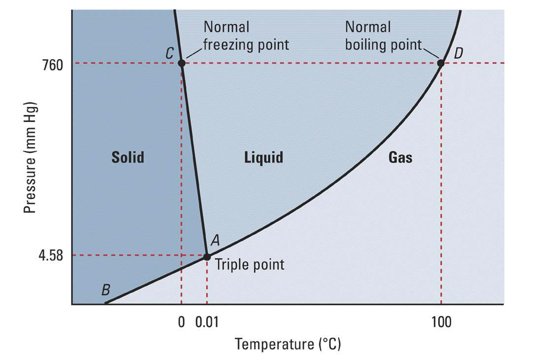 http://www.printablediagram.com/water-phase-diagram/