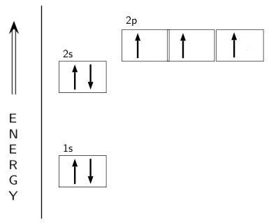 http://everythingscience.co.za/grade-10/04-the-atom/04-the-atom-06.cnxmlplus