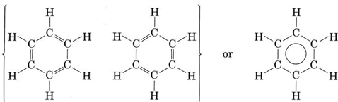 http://wiki.chemprime.chemeddl.org/index.php/CoreChem:Resonance