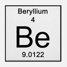 http://www.cafepress.com/+periodic-table-beryllium+coasters
