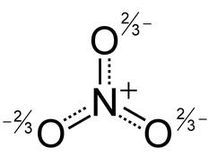 http://chemistry.stackexchange.com/