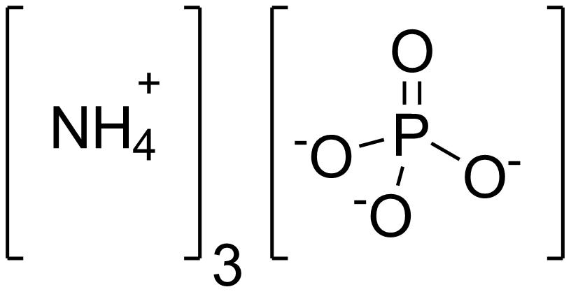 http://www.wikiwand.com/en/Ammonium_phosphate
