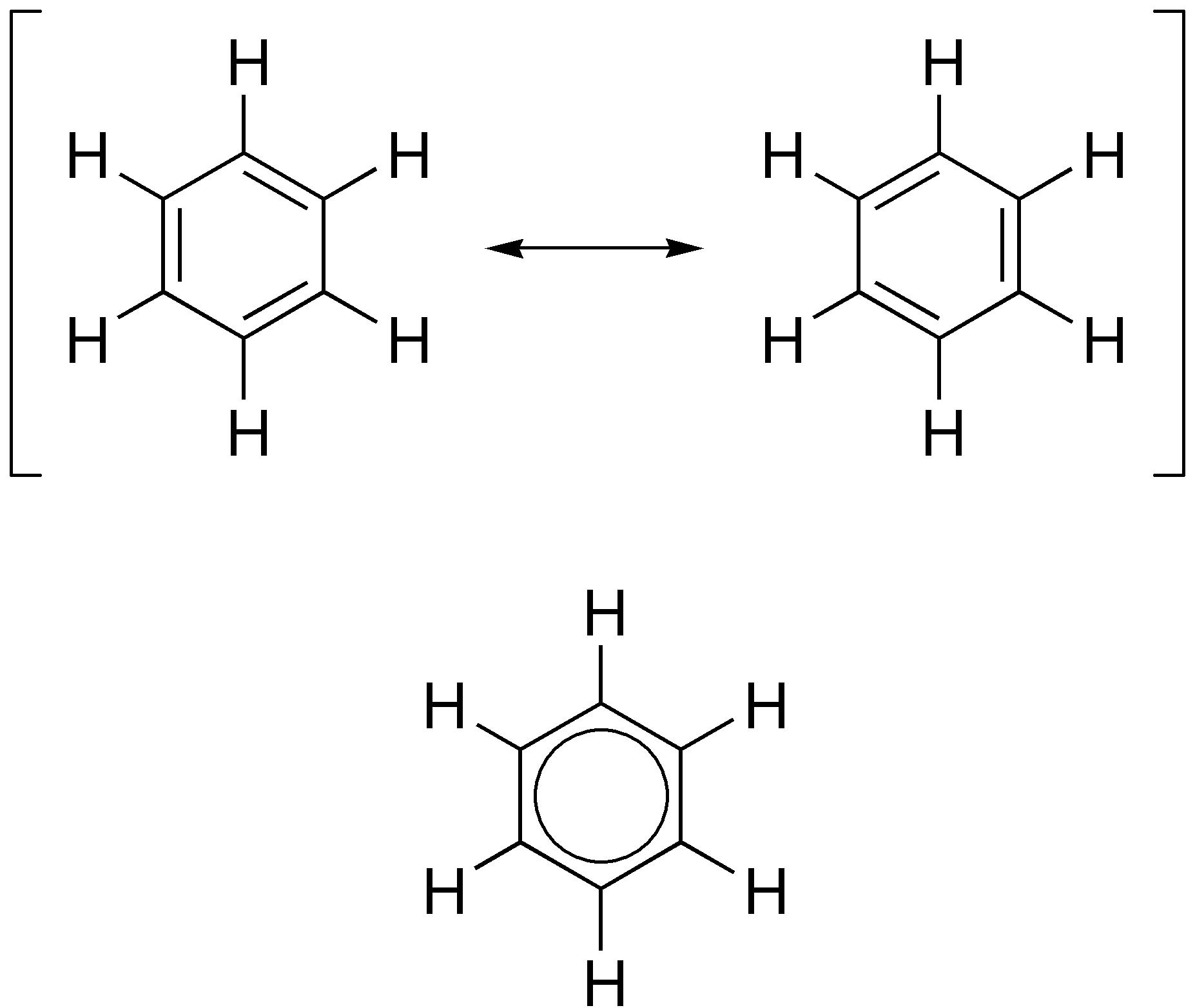 chemistry.stackexchange.com