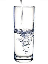 http://www.stkildafitnesstrainer.com.au/blog/wp-content/uploads/2011/10/glass-of-water1.jpg