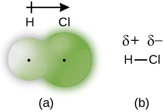 http://philschatz.com/chemistry-book/contents/m51048.html