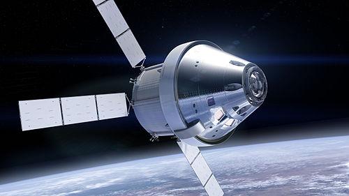 https://en.wikipedia.org/wiki/Orion_(spacecraft)
