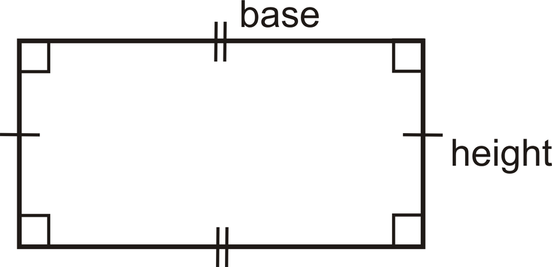 https://www.ck12.org/geometry/square-and-rectangle-area-and-perimeter/lesson/Area-and-Perimeter-of-Rectangles-BSC-GEOM/