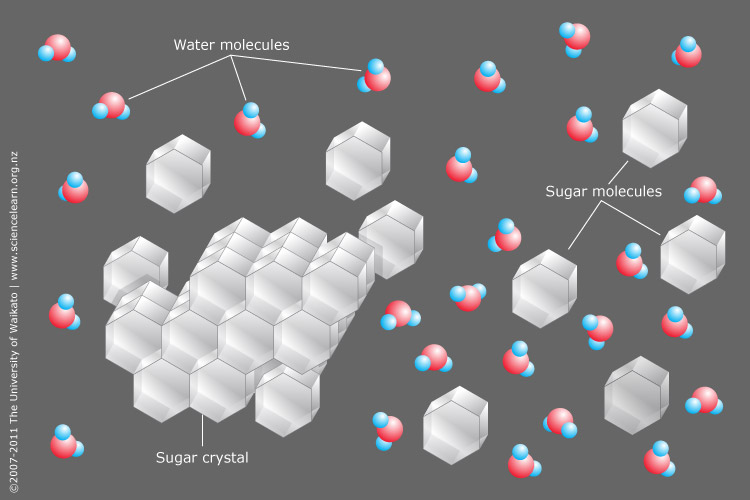 http://sciencelearn.org.nz/Contexts/Food-Function-and-Structure/Sci-Media/Images/Sugar-dissolving-in-water