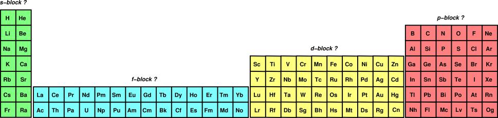 https://www.av8n.com/physics/img48/pt-block-fullpng