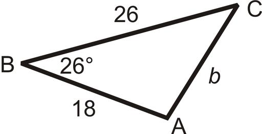 http://www.freelearningchannel.com/l/Content/Materials/Mathematics/Geometry/textbooks/CK12_Geometry/html/8/7.html