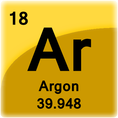 http://sciencenotes.org/argon-facts/