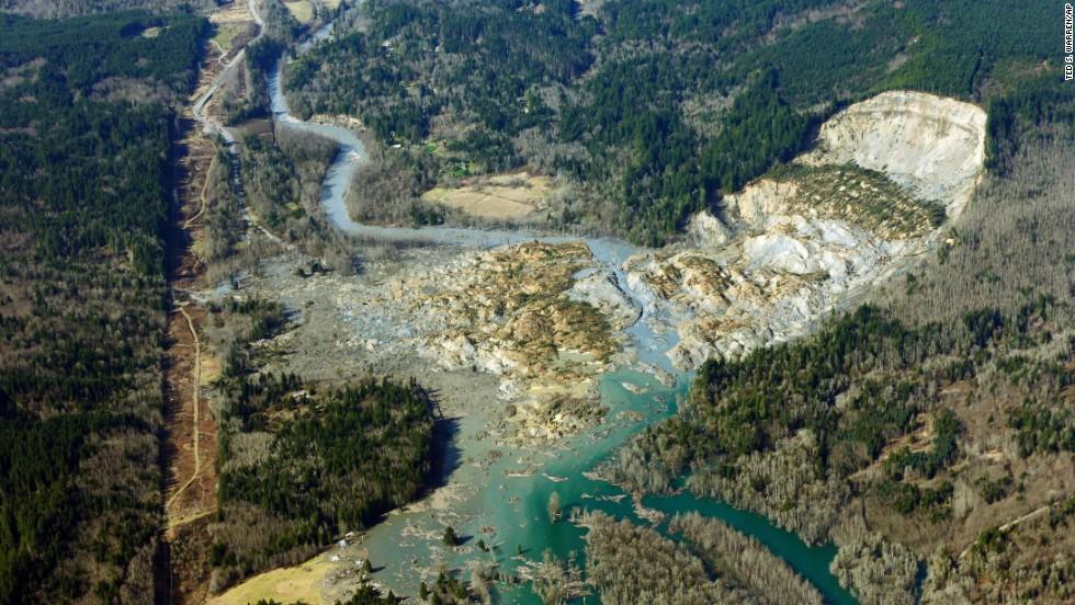 http://www.cnn.com/2014/03/31/us/washington-landslide/